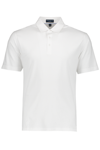 Short Sleeve Excursionist Flex Polo