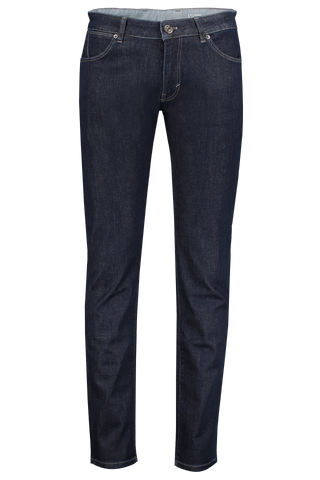 Soul Slim Fit Denim Dark Clean Wash