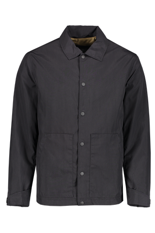 Front view image of Rag & Bone Men's Arkair Coaches Jacket