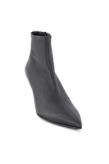 Angle Image of Beha Moto Stretch Boot
