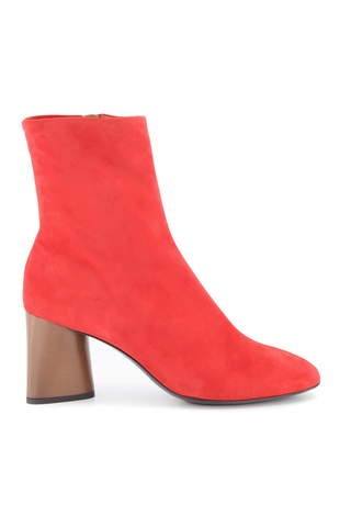 Side view image of Rag & Bone Women's Fei Boot