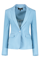 Front Image Of Rag & Bone Lucy Blazer