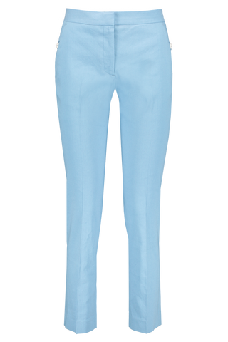 Front Image Of Rag & Bone Poppy Tab Pant