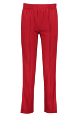 Front image of Rag & Bone Women's Rylie Track Pant