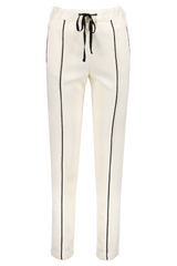 Full Length Front Image Stratten Pant