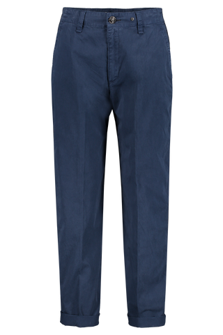 Women's Workman Side Stripe Pant
