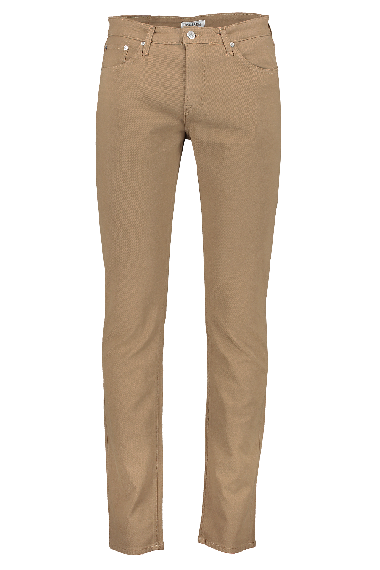 Hunter Standard Slim