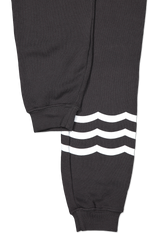 Women's Waves Jogger