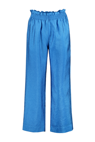 Andre Pant Blue