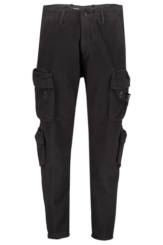 Front view image of Stone Island Casual Cargo Pant