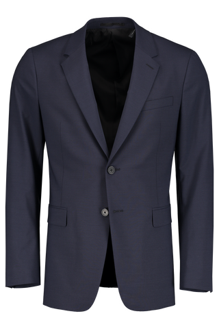 Chambers New Tailor 2 Suit Jacket