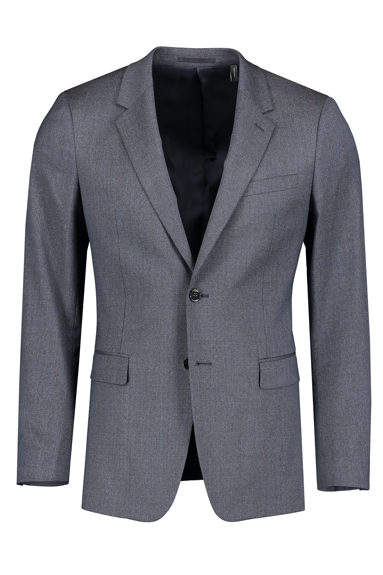 Front view image of Theory Men's Chambers Sportcoat