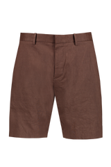 Men's Curtis Eco Crunch Short Copper