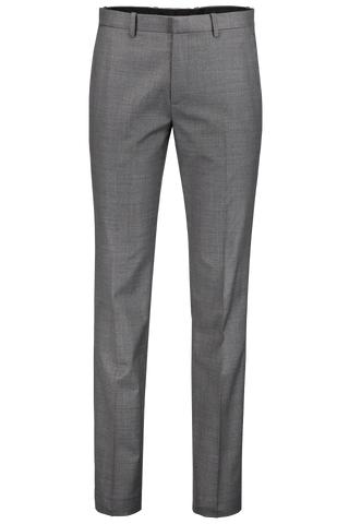 Mayer Grey Trouser