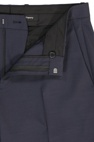Mayer New Tailor 2 Suit Pant