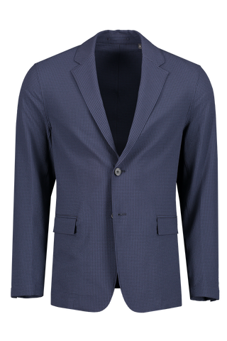 Front image of Men's Theory Saratoga F. Sportcoat