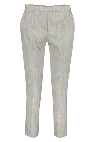 Trecca Pull on Pant