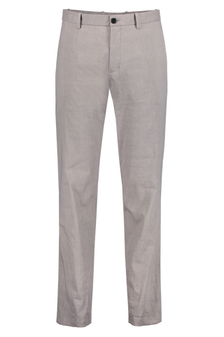 Men's Zaine Eco Crunch Pant Smoke