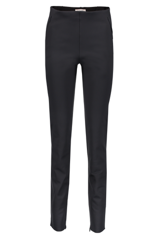 The Row Front Image Corza Pant
