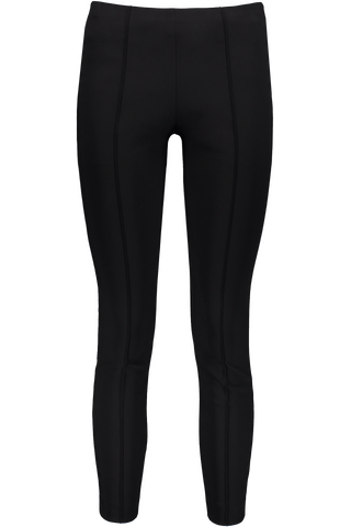 Cosso Pant In Black