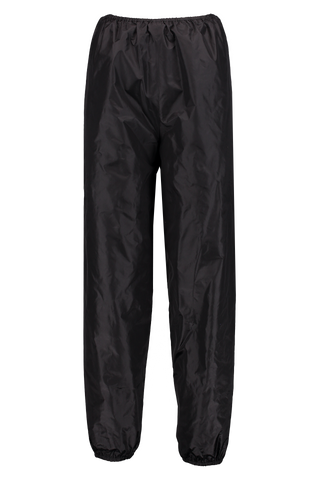 The Row Front Image Dez Pant