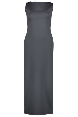 The Row Front Image Erin Dress