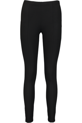 COSSO PANT BLACK