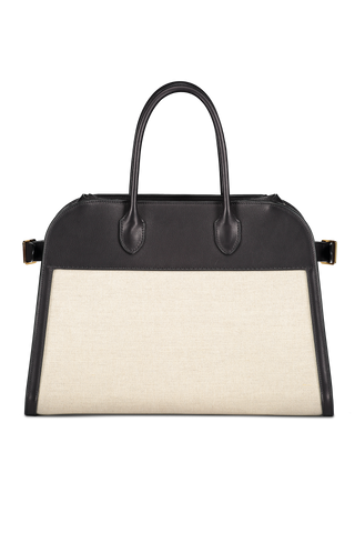 The Row Front Image Margaux 15 Handbag
