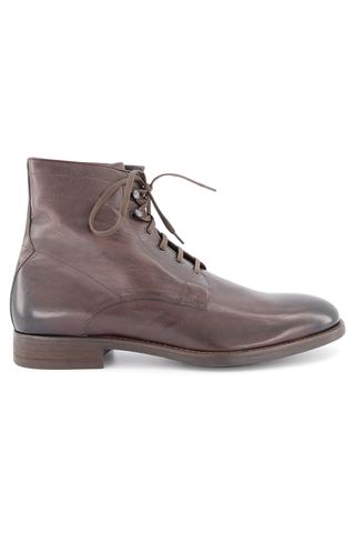 Side view image of To Boot Ditmas Boot Todi Moro