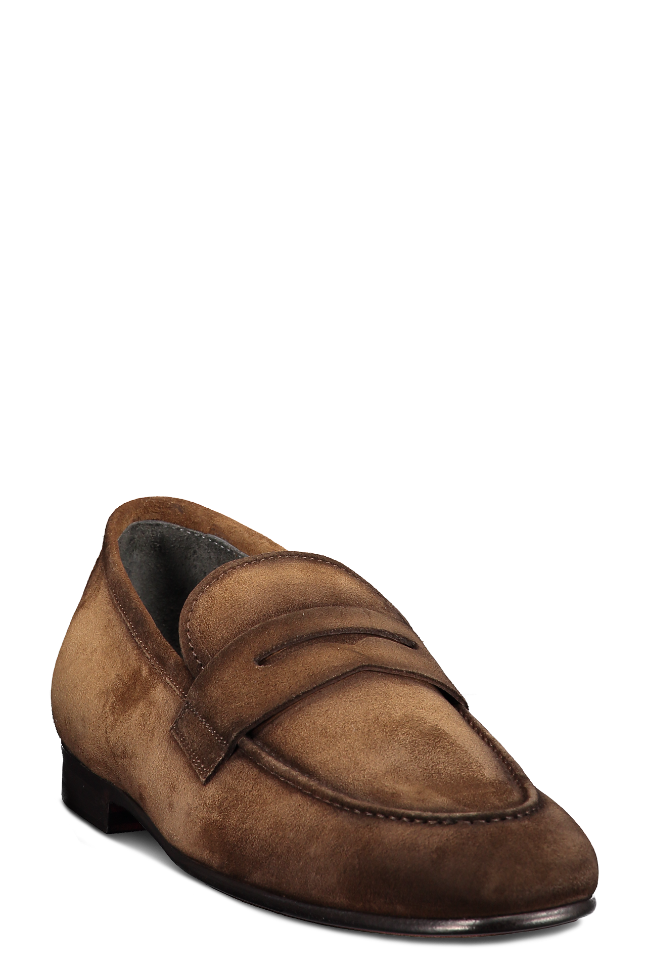 Enzo Penny Loafer