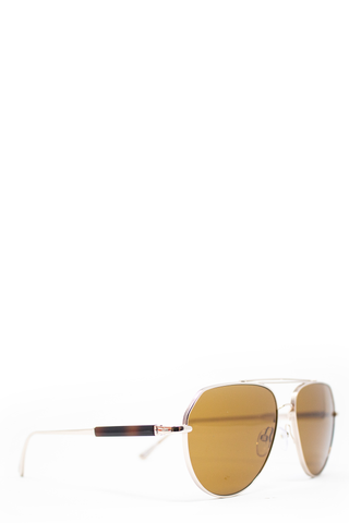Andes Sunglasses