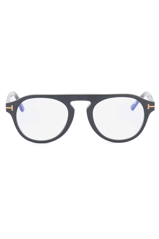 Mens Optical Frame