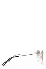 Alternate Side View Zeila Sunglasses