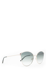 Side View Zeila Sunglasses