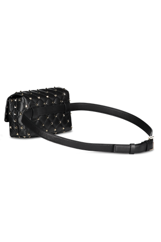 Rockstud Belt Bag