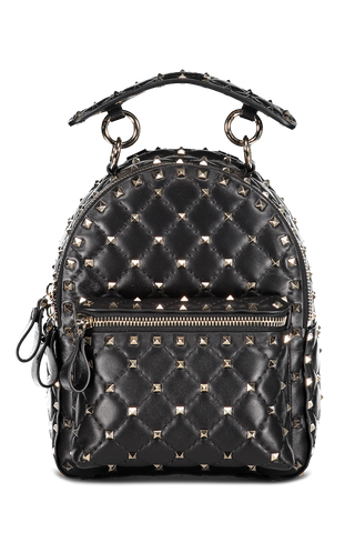 Rockstud Spike Mini VLTN Backpack