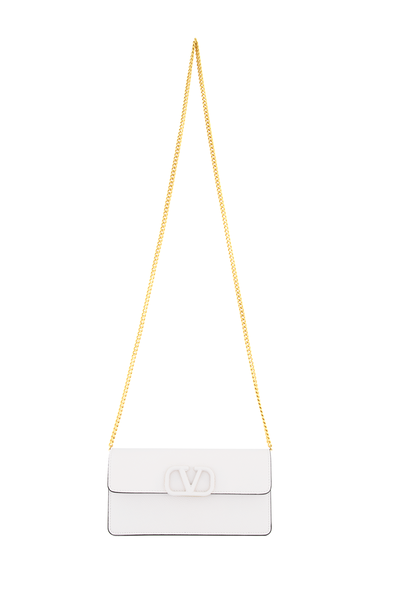 VLOGO Signature Wallet On Chain