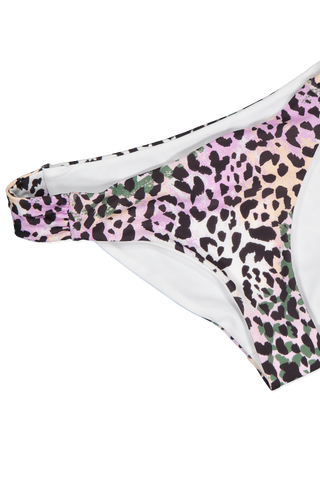 Front angled view image of Veronica Beard Women's Donna Bottom