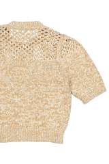 Tyrie Sweater