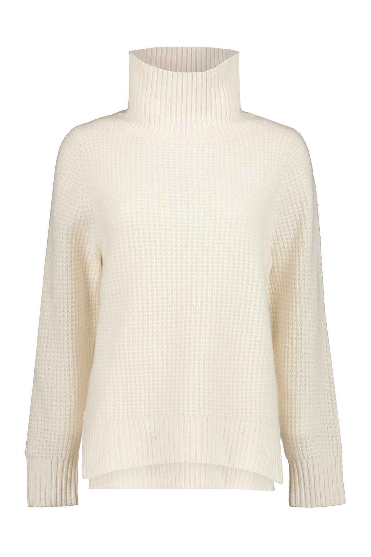 Luxe Thermal Stand Neck