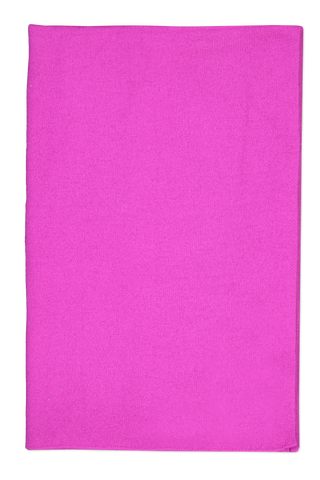 Image of White & Warren Travel Wrap Optimistic Pink