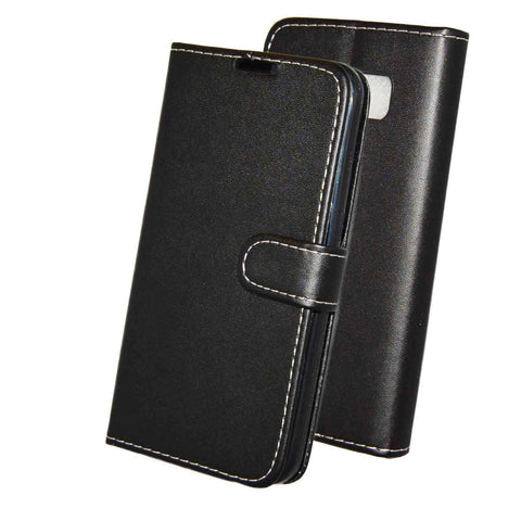 Huawei Wallet Book Case