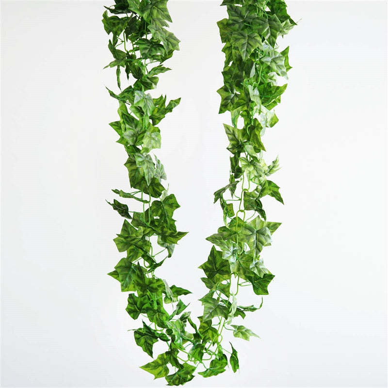 8ft Ivy Garland Chain