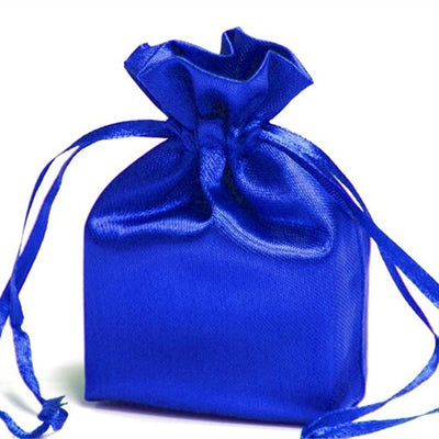 4X6 Royal Satin Bags-dz/pk