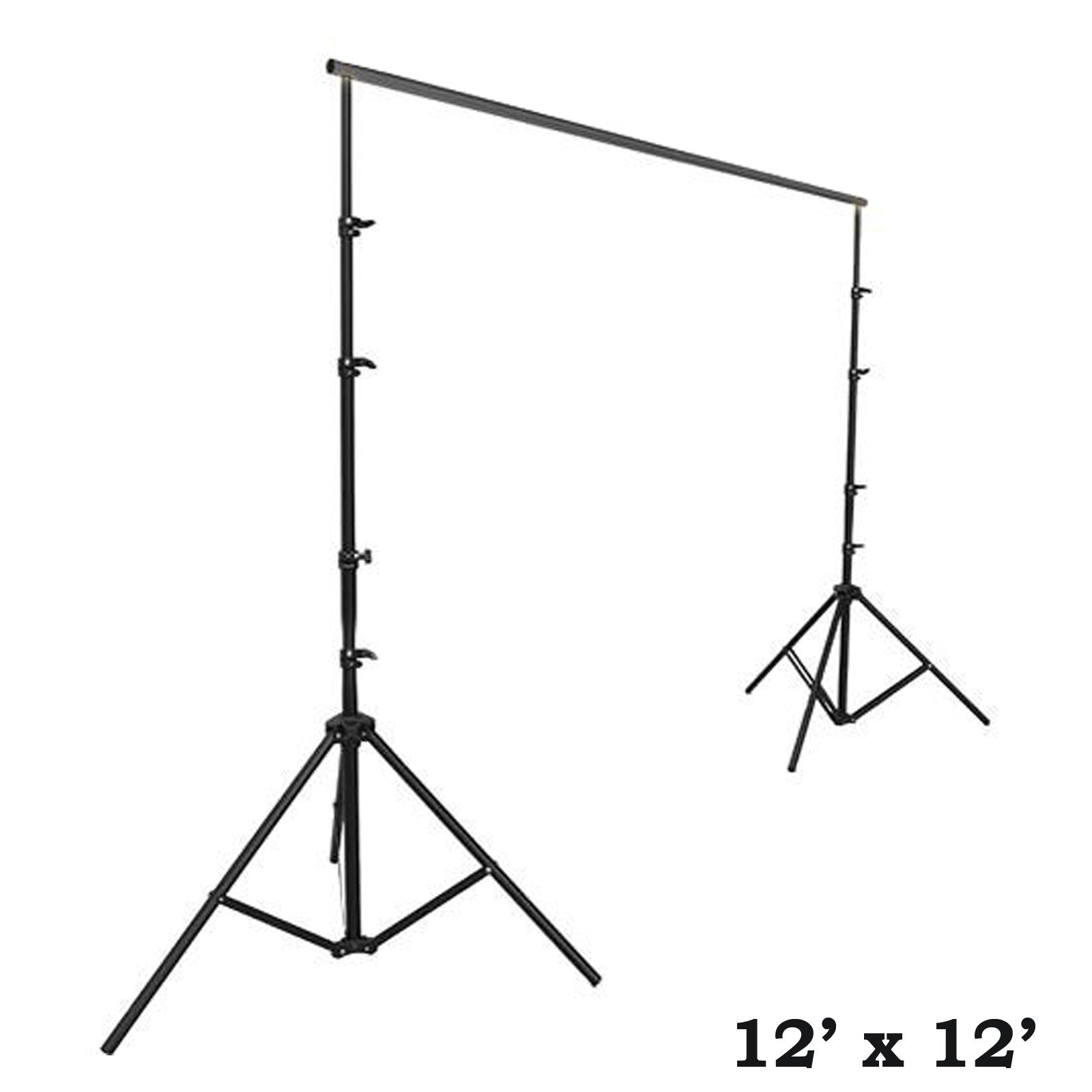 pipe kit systems backdrop drapes and of unique diy galery kits acpfoto drape