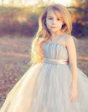81b651a38b92 Flower Girl Dresses
