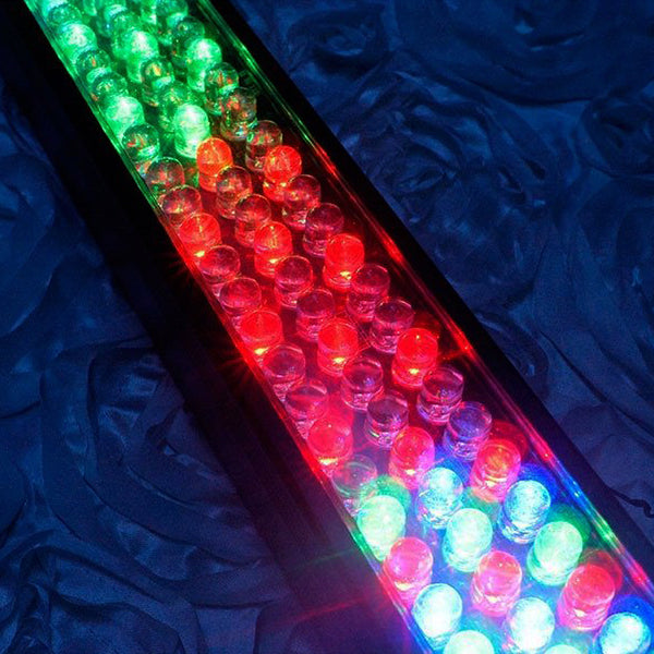 "40"" Wall Washer LED Lights ( Sold Out)"