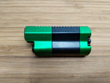 Synergy1 Flashlight BFG (Green)