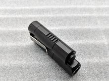 Synergy1 BFG Flashlight Black (Pre-Order)