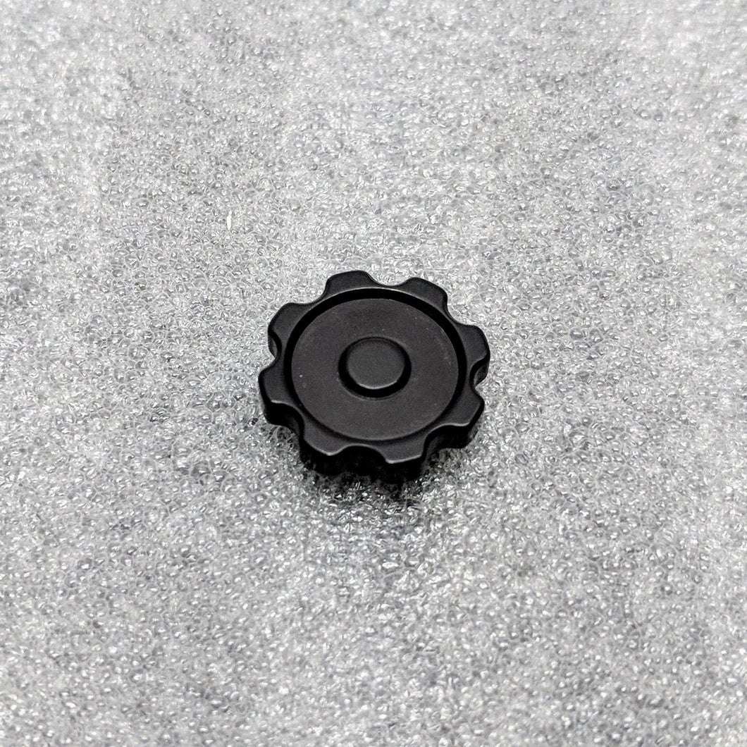 Synergy1 BFG Retention Nut (Pre-Order)